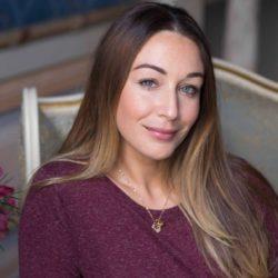Sarah Micallef