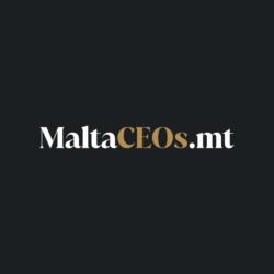 MaltaCEOs