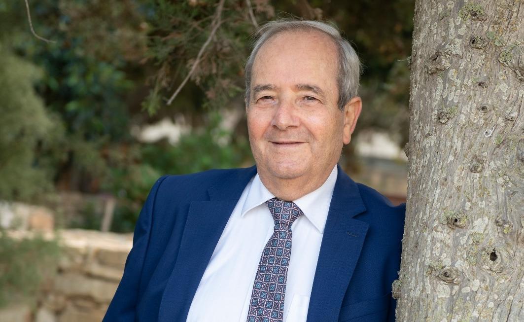 Paul V Tabone