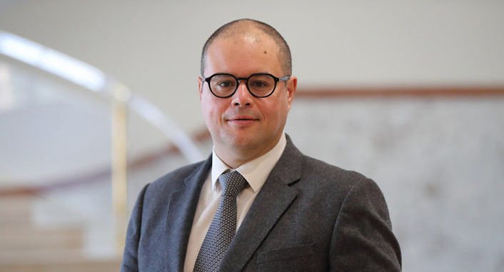 MFSA's investment in financial crime compliance 'vital' for integrity of Malta's financial system – interim CEO