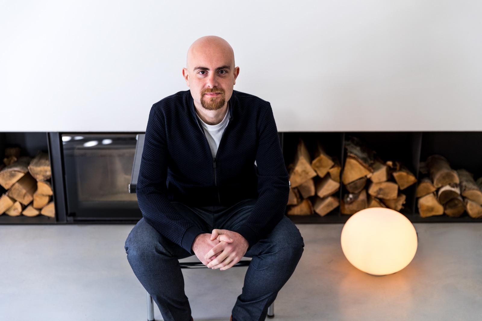 Meet the Maltese fintech company making history — again and again