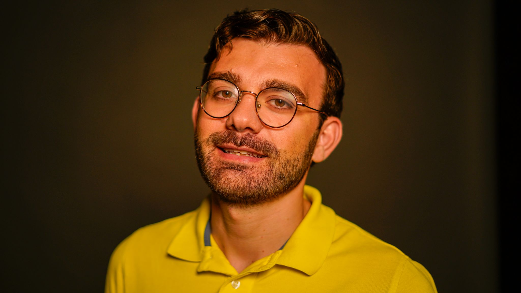 Yanis Azzopardi