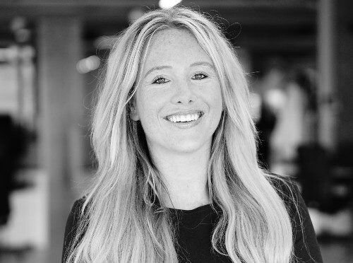 KaFe Rocks Group appoints Cordelia Morgan-Cooper as its first ever Head of People