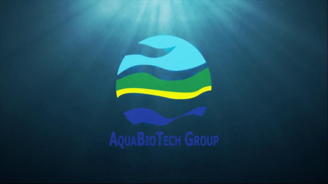 AquaBioTech Group